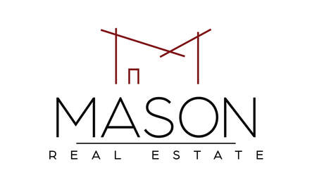 Mason Real Estate